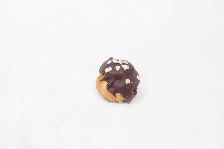 biscotto artigianali al cioccolato