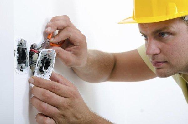 I.E.S.A. automatizzazione, impianti elettrici e sistemi antifurto