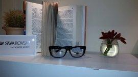 negozio di occhiali dai vista, occhiali da vista firmati, astigmatismo