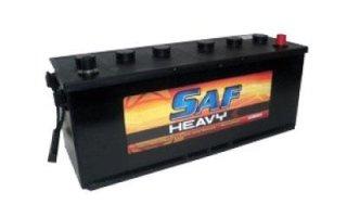 batteria per trattori