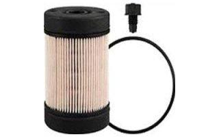 filtro Adblue