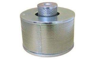 filtro idraulico trattori