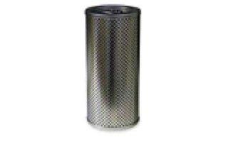 filtro idraulico insutriale
