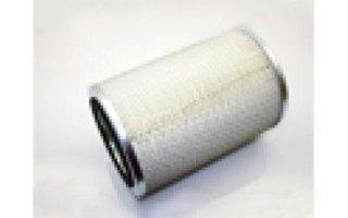 filtro aria industriale
