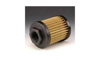 filtro idraulico aspirazione