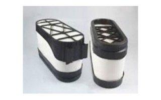 filtro aria cisterne