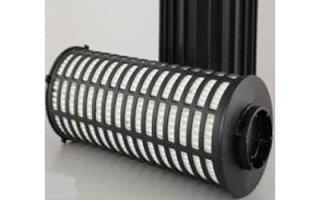 filtro motore Iveco