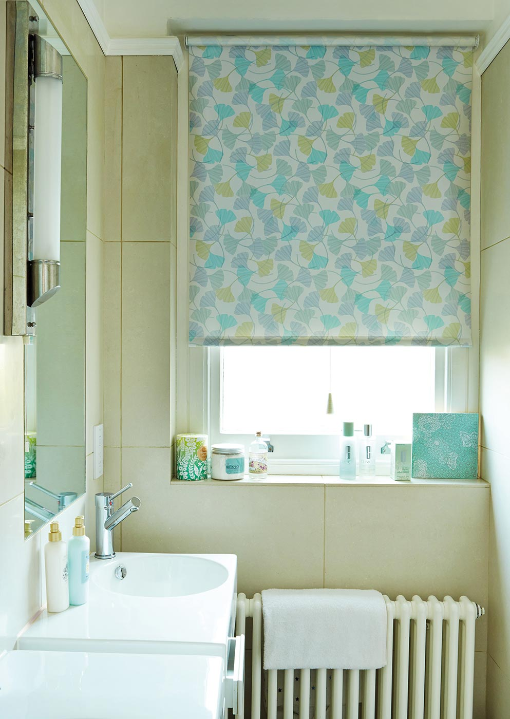 Bathroom Design Norwich bathroom blinds norwich - bathroom design