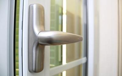 Preventivi serramenti e infissi