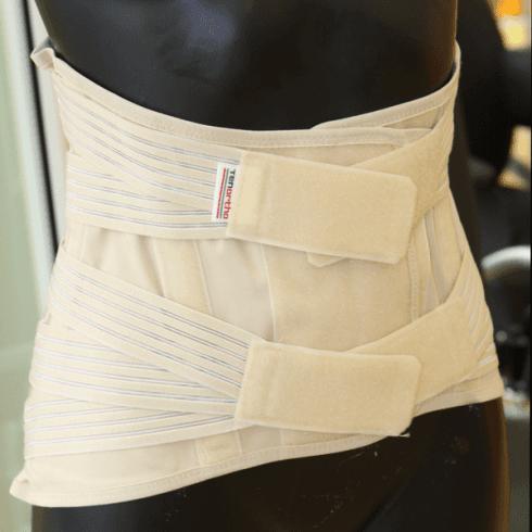 Vendita corsetti ortopedici
