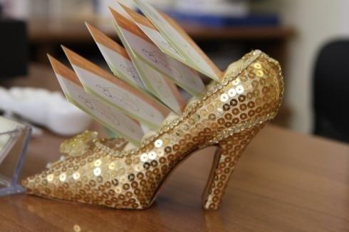 Presso il negozio di Genova si vendono calzature con accorgimenti di podologia