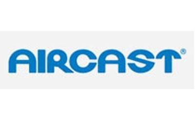 Aircast Articoli ortopedici