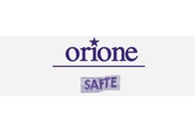 Orione Articoli ortopedici