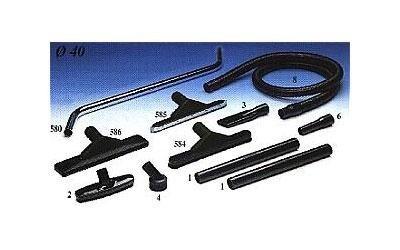 aspiratore-e-accessori