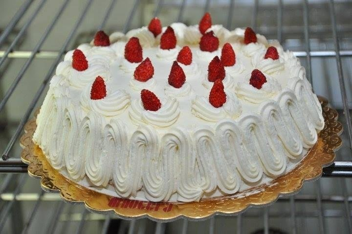 torta_panna