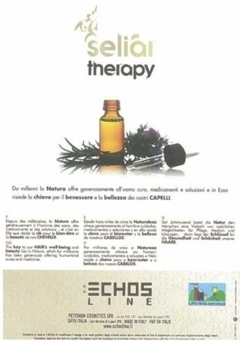 Seliàr Therapy