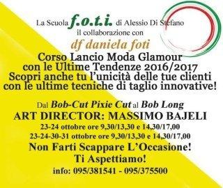 Lancio Moda Capelli 2016/2017