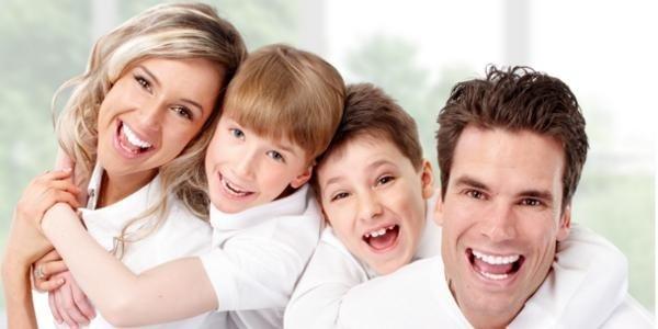 convenzioni per famiglie
