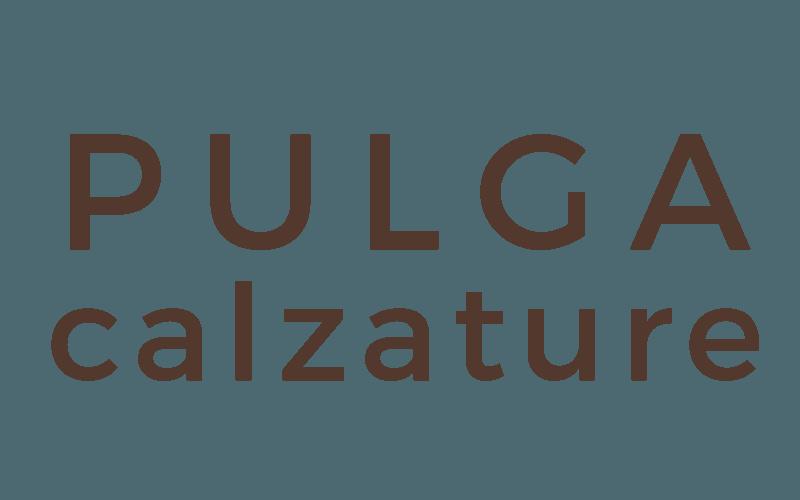 PULGA-LOGO