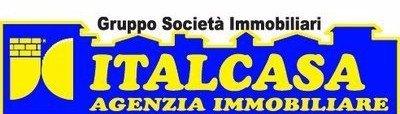 IMMOBILIARE ITALCASA CROTONE SRL-logo