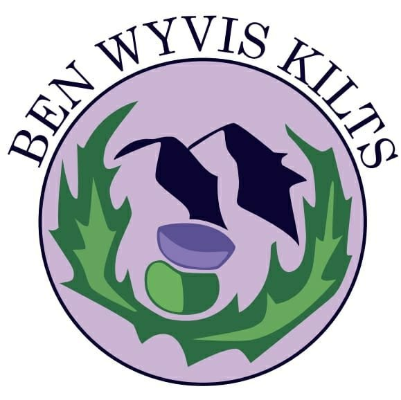 (c) Benwyviskilts.co.uk