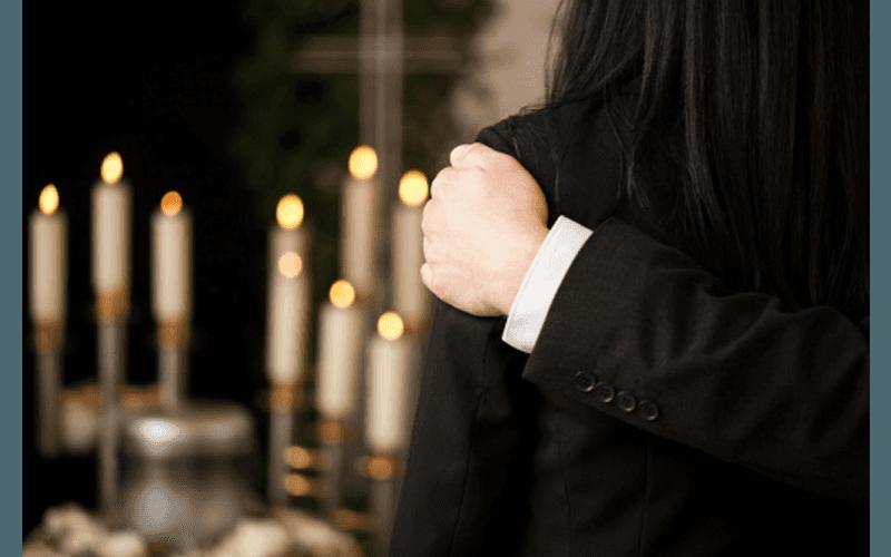 Funerali distinti e sobri a Torino