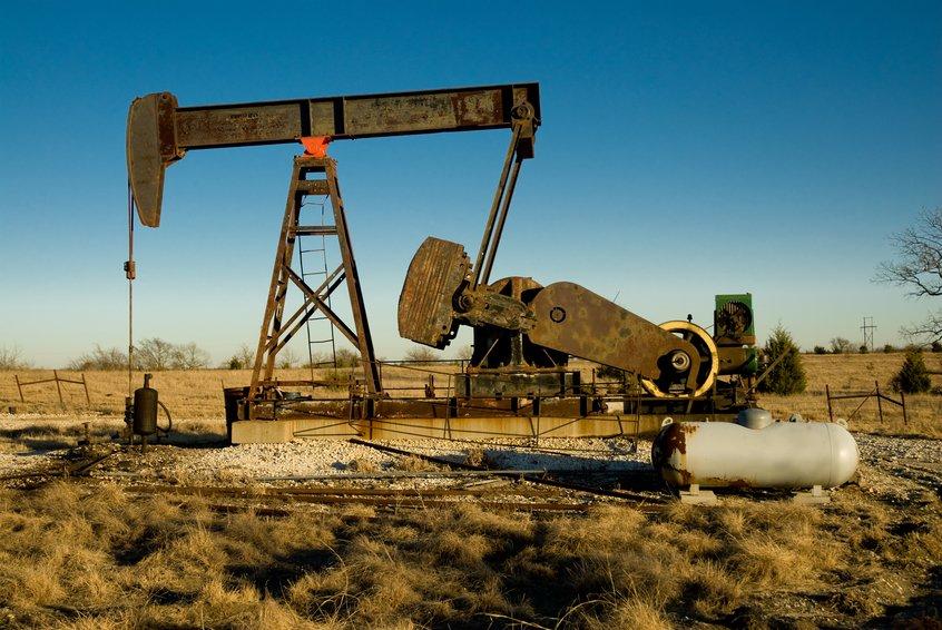 Tank Installation, Welding Gases & Propane Service in Madisonville TX - J & B Propane