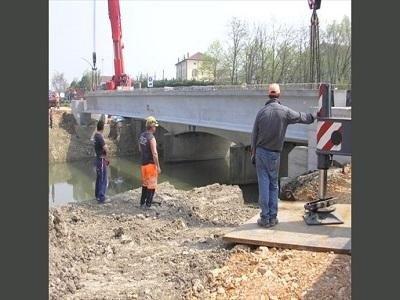 progetti di costruzione ponti