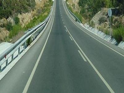 livellamento asfalto
