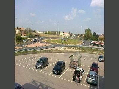 asfaltatura privata