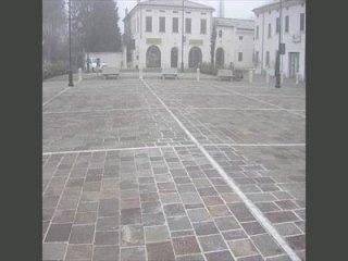pavimentazioni pubbliche