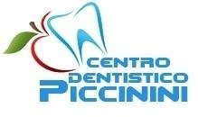 Centro Dentistico Piccinini