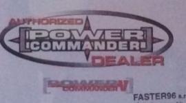 power commander dealer