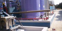 rivestimenti in vetroresina, rivestimenti impermeabilizzanti, rivestimenti isolanti