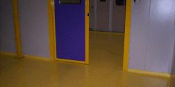 pavimenti per palestre, pavimenti per uffici, pavimenti domestici