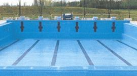 fondali per piscine, pavimenti per piscine, piastrelle per piscine