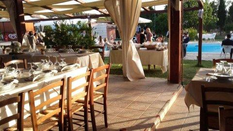 ristorante per cerimonie cagliari