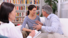 cura disagi di coppia, terapia di coopia, riacquisto della fiducia