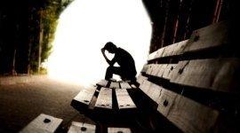 cura  attacchi di panico, cura dell'ansia, senso di oppressione
