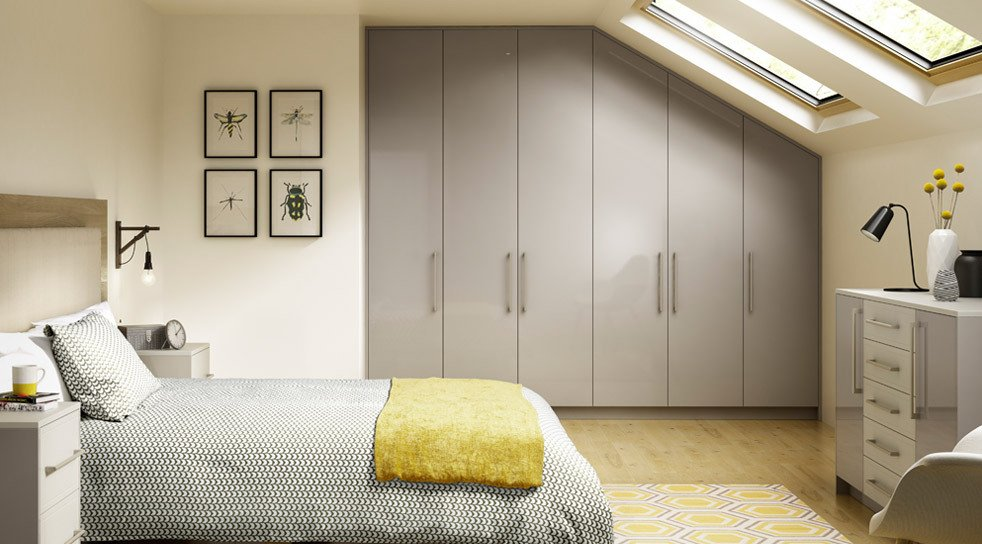 fitted bedrooms bolton. An Example Of One Our Bedrooms In Sunderland Fitted Bolton U