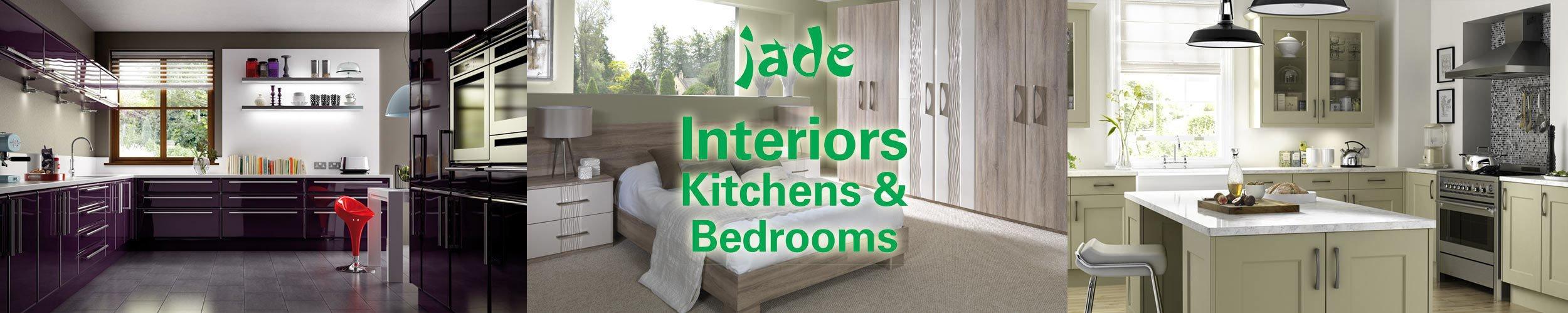 Jade Interiors
