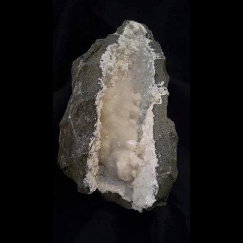 cristallo di quarzo naturale