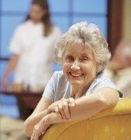 consegne a domicilio per anziani