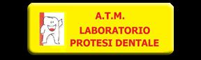 ATM Laboratorio protesi dentale