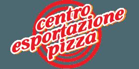 Centro esportazione pizza a Mantova