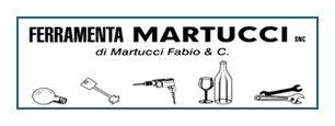 Ferramenta Martucci-LOGO