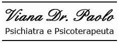 Viana Dott. Paolo Psichiatra Novara