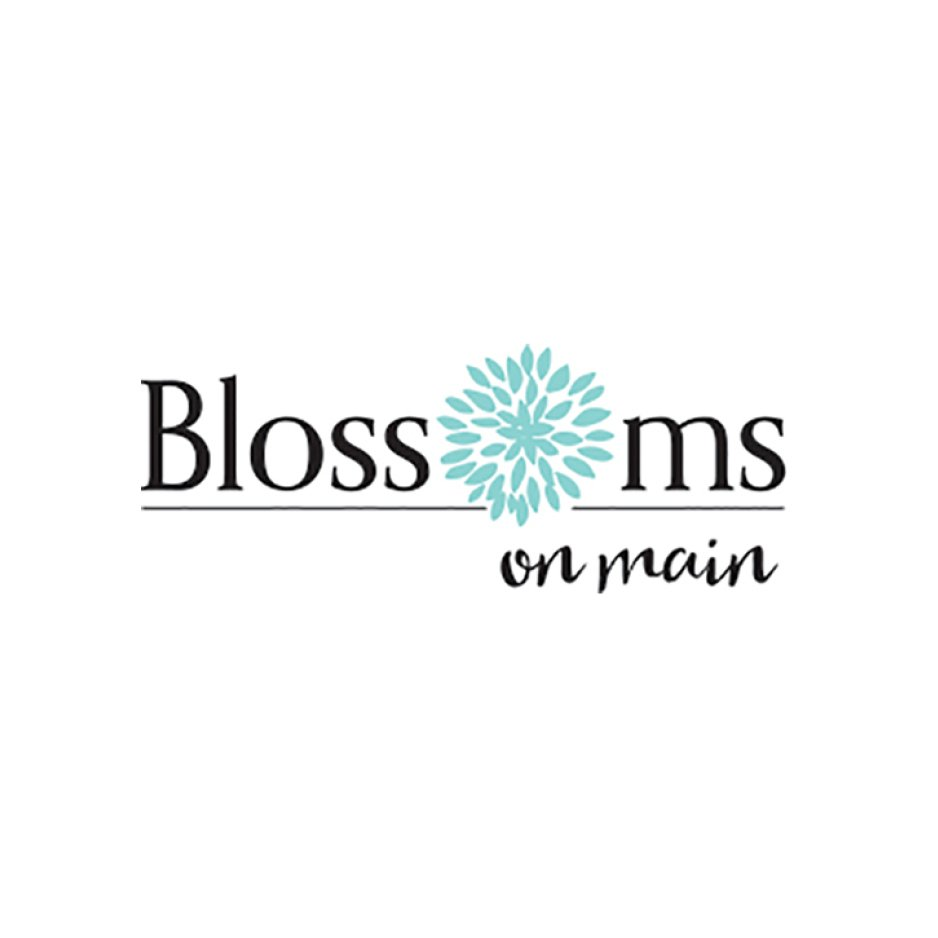 Blossoms-On-Main-Logo