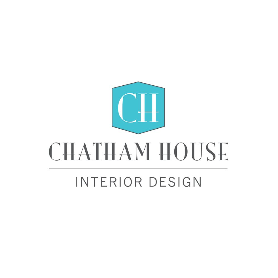 Chatham-House-Interior-Design
