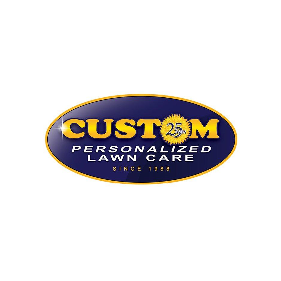 Custom-Lawn